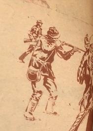 Vendég hajtóként (Nimród, 1978. karácsonyi különszám)
