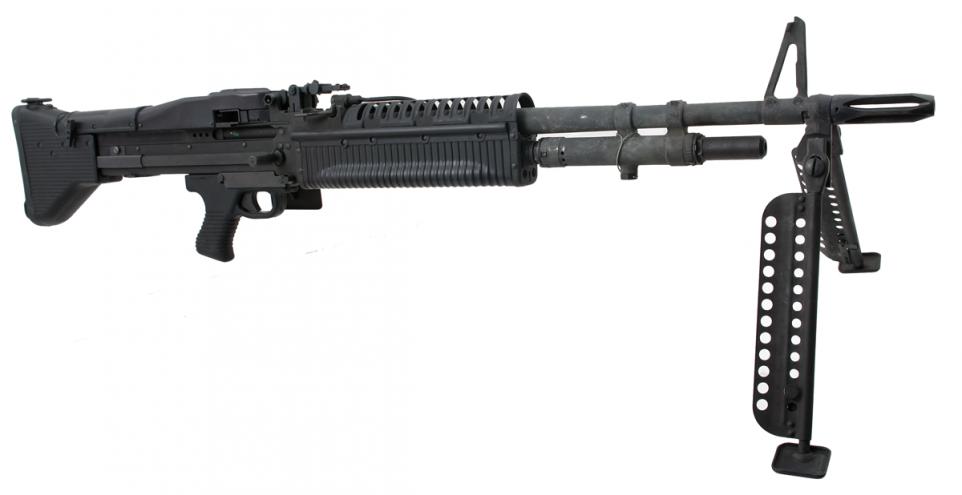 10.M60