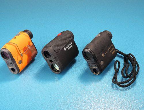 Lézeres távolságmérők összehasonlítása – melyik készülékek alkalmasak a vadászathoz?