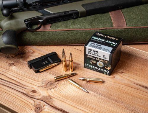 Sellier & Bellot lőszerek − ezt kell tudni a márkáról