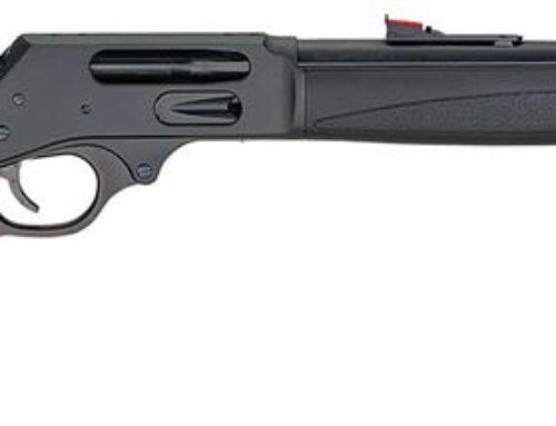 A 8 legjobb vadászfegyver, ami önvédelmi lőfegyverként használható