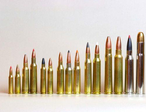 A végső teljesítmény megértése: Miért nem mindig a nagyobb lövedékek a jobbak