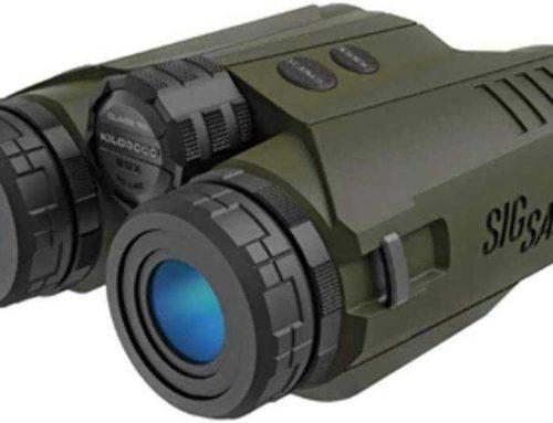 A legjobb minőségi optikák azoknak, akik spórolni akarnak