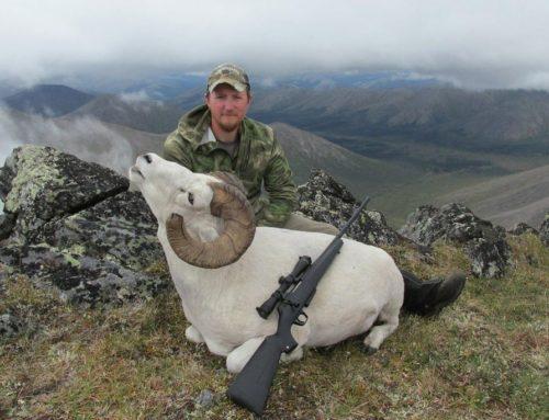 5 módszer, amivel jobb lövész leszel a hegyi vadászatokon