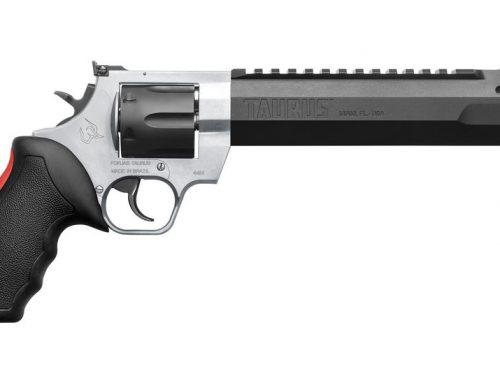 A legjobb kézi lőfegyverek a nagyvad vadászok számára