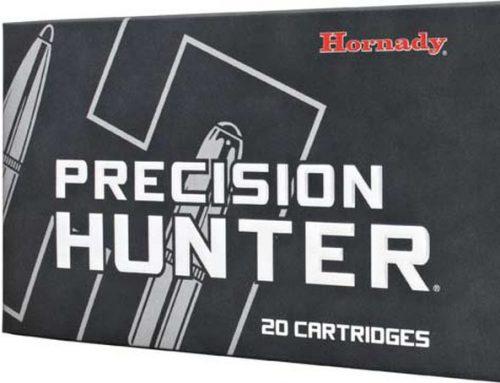 A legjobb új vadász, target és önvédelmi lőszerek 2021-ben