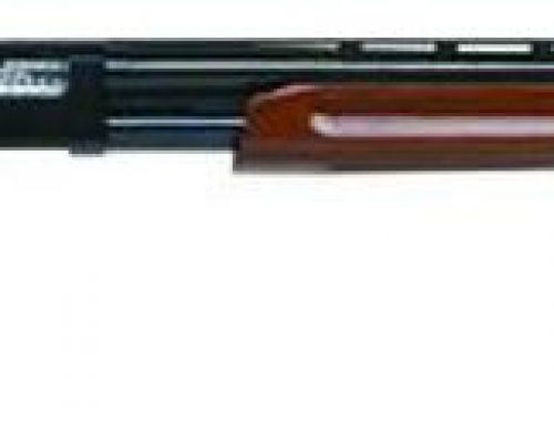 8 puska a legjobb pumpás sörétes puskák közül $500 alatt (és egy csúcskategóriás modell)