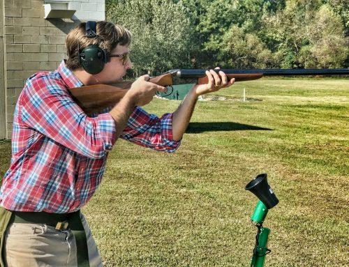 Hallj meg mindent – kivéve a lövéseket – a legjobb hallásvédőkkel vadászathoz és lövészethez
