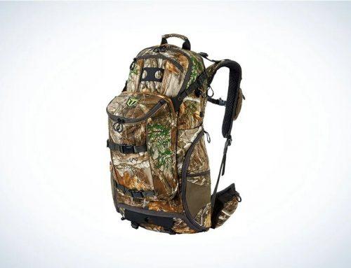 A legjobb hátizsákok a vadonba, kempingezéshez és egyéb szabadtéri tevékenységekhez